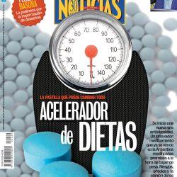 tapanoticias2229