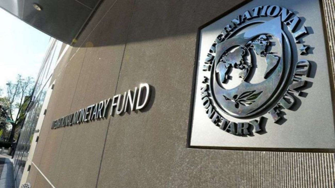 El FMI le otorgó a la Argentina el mayor crédito de la historia.