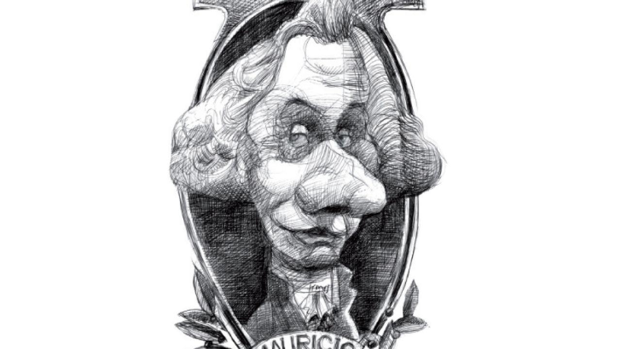 macri-dolar
