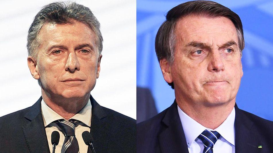 20190109_macri_bolsonaro_cedoc_g.jpg