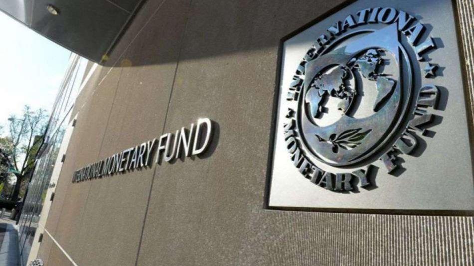 FMI_20190901