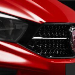 Fiat Cronos y Argo: nuevo equipamiento de seguridad