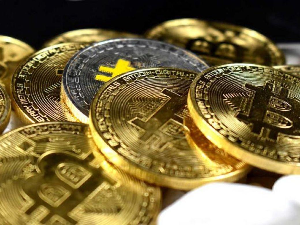Blockchain e mining, ecco come funziona: dietro le quinte della tecnologia - Agenda Digitale