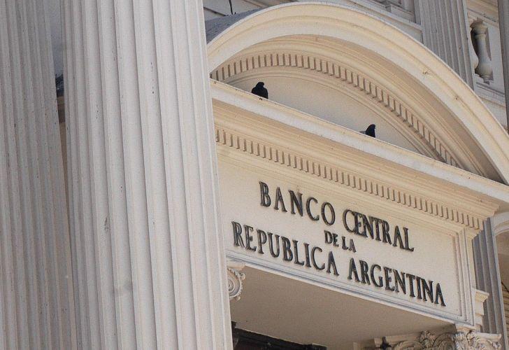 Banco Central 20190902