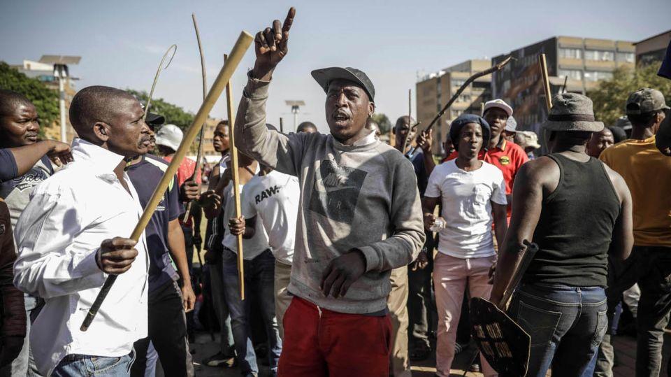violencia xenofobia sudafrica 03092019 g2