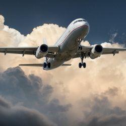 A la hora de viajar en avión, todos buscamos tener un vuelo placentero y sobre todo cómodo.