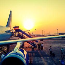 Si sos un viajero frecuente, lo recomendable es ser miembro de uno o varios programas de lealtad