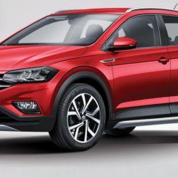Posible diseño del nuevo SUV coupé