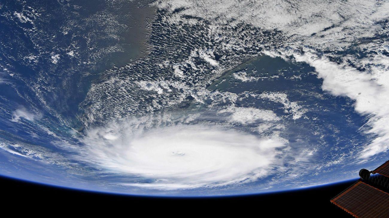 El 5G representaría un riesgo para las predicciones meteorológicas