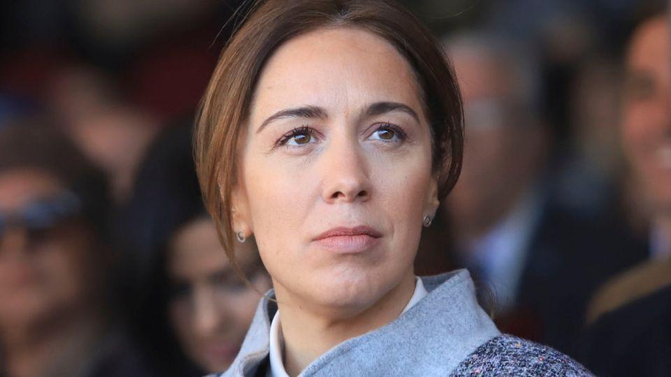 Intendentes bonaerenses pedirán a Vidal que declare la Emergencia Alimentaria.