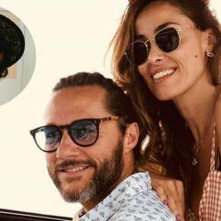 Diego Torres y Débora Bello le contestaron a Coti