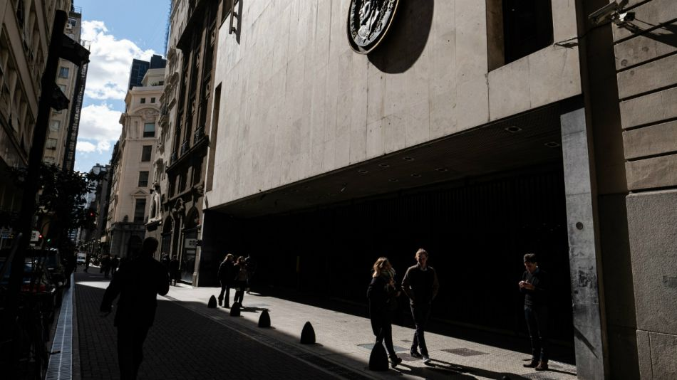 fondos buitre bonos deuda bloomberg