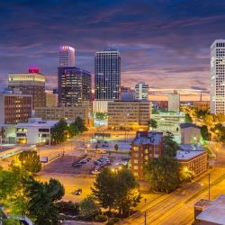 En Tulsa, Oklahoma, el problema poblacional es tal que los que se muden recibirán un pago de U$S 10.000 para poder instalarse sin problemas..