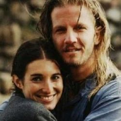 """""""Sos uno de los seres más dulces que pisó la tierra"""", aseguró Facundo Arana sobre su fallecida amiga, Romina Yan."""