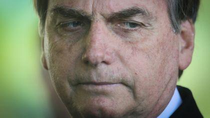 Jair Bolsonaro 20190906