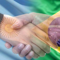 Acuerdo comercial