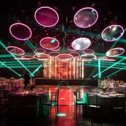 Berlin Sound & Lights