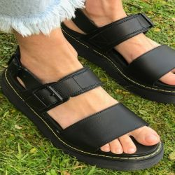 Cletas Shoes