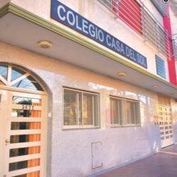 Colegio Casa del Sol