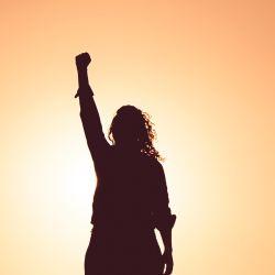 El último tabú del feminismo: la menopausia
