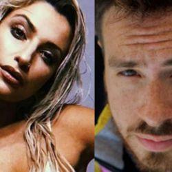 Fede Bal confirmó que se separó de su novia, Bianca Iovenitti