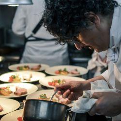 Los chefs locales más reconocidos exportan nuestra gastronomía al mundo