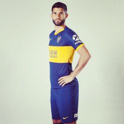 Mica Tinelli cada vez más cerca del futbolista de Boca, Lisandro López