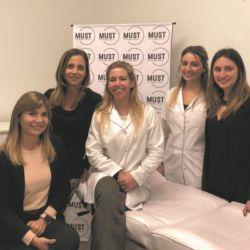 Must Dermatología & Estética