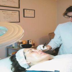 Skin&Laser Beauty Center