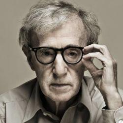 Woody Allen habló del Me Too