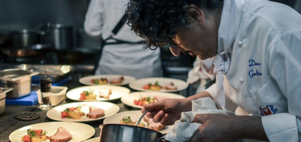Los chefs argentinos que posicionan la gastronomía local en el exterior