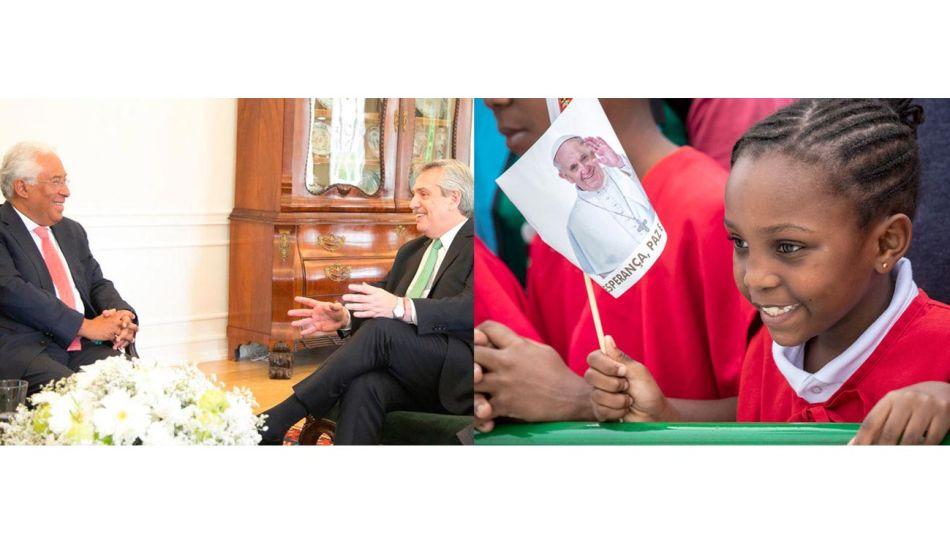 20190709_alberto_fernandez_costa_antonio_papa_francisco_mozambique_prensafrentedetodos_ap_g.jpg