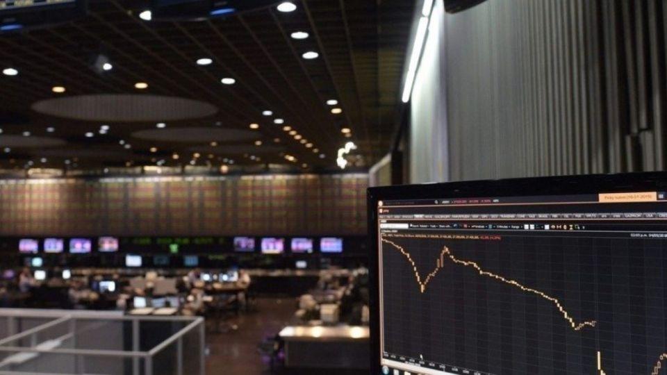 Los bonos cerraron la semana con una importante recuperación.