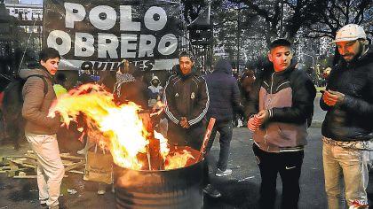 20190709_polo_obrero_piqueteros_na_g.jpg