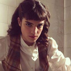 Malena Sánchez