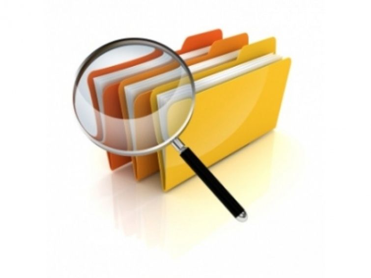 Información pública, un derecho ciudadano ejemplar