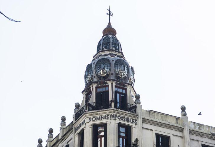 CATALUNYA EN ARGENTINA