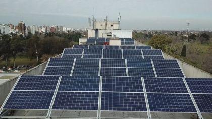 San_Isidro_Paneles_Solares