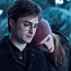 Harry Potter podría tener una nueva edición