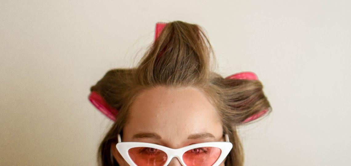 Cuáles son los alimentos que ayudan a mejorar la calidad del cabello