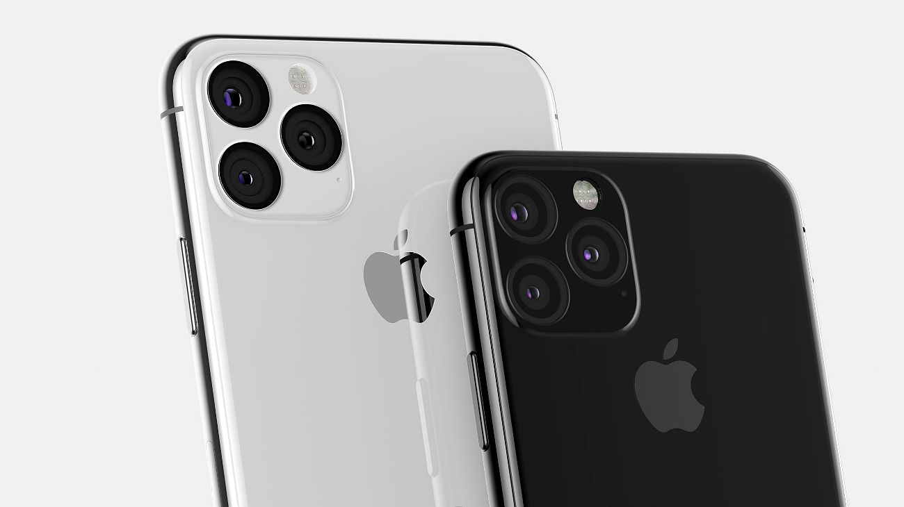 Vivo | Nuevo iPhone: seguí en directo la transmisión del evento de Apple