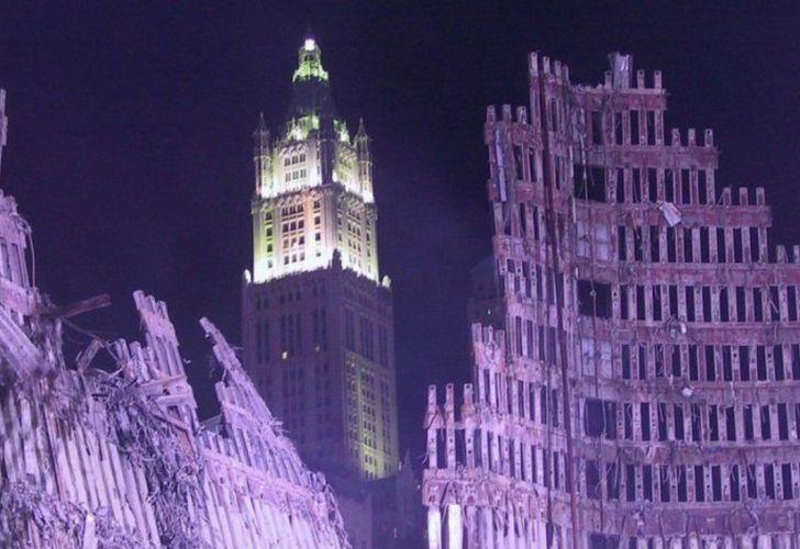 torres gemelas 22 09102019