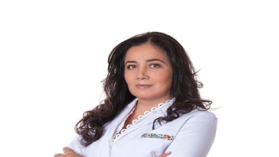 Lorena Lo Schiavo