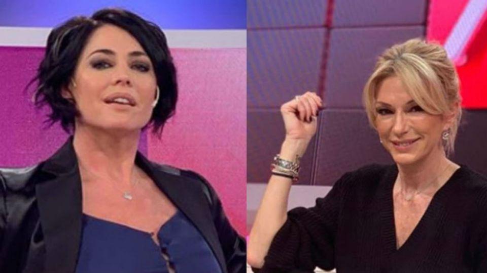 Yanina Latorre, lapidaria: la fuerte frase contra Pamela David