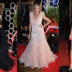Por primera vez se realizarán los premios Martín Fierro de la moda