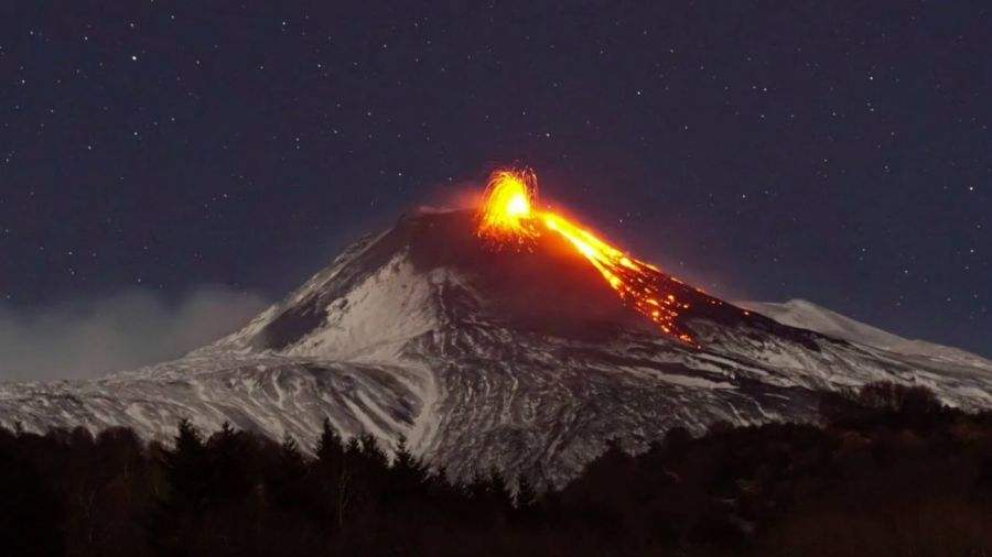 0911_volcan5