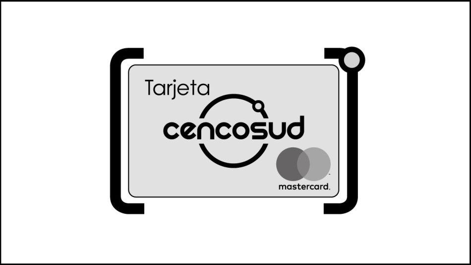 Cencosud_Comunicado