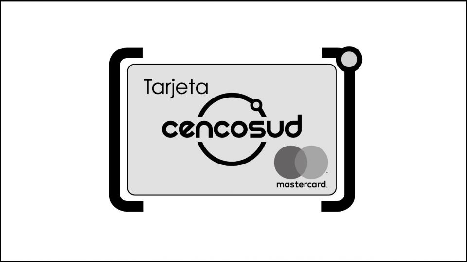 Comunicado de Tarjeta Cencosud.