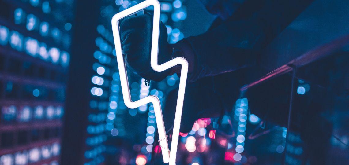Empoderamiento: ¿cómo encontrar tu conexión interna?
