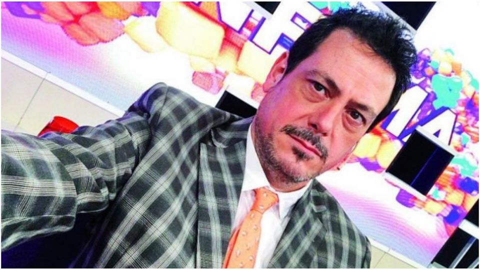 Guillermo Pardini.